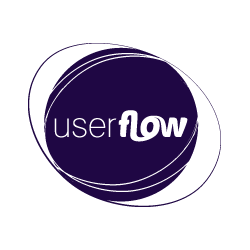 Userflow Interface ontwerp